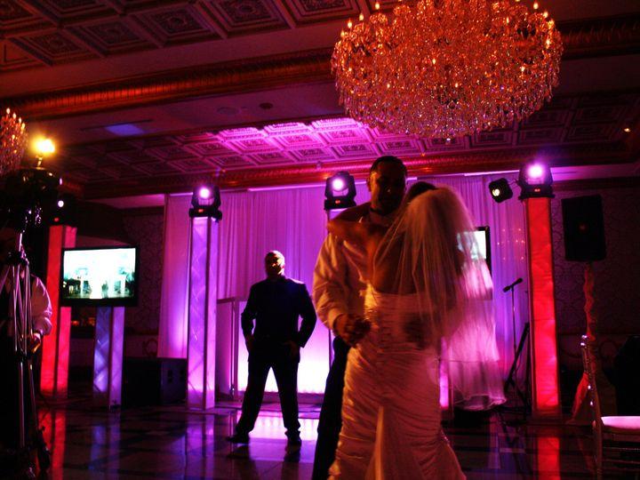 Tmx 1482347935929 Img3118 Manalapan, NJ wedding dj