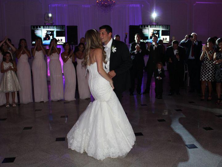 Tmx 1482347954298 Img3279 Manalapan, NJ wedding dj