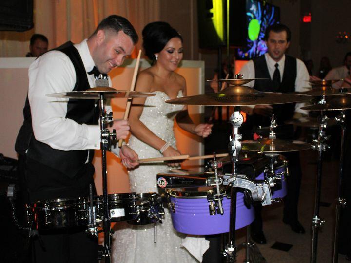 Tmx 1482348011470 Img4699 Manalapan, NJ wedding dj