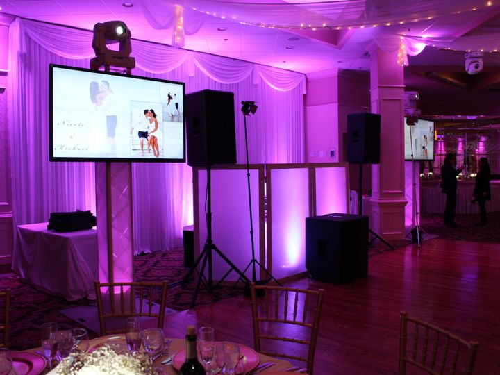 Tmx 1482348101578 Img5014 Manalapan, NJ wedding dj