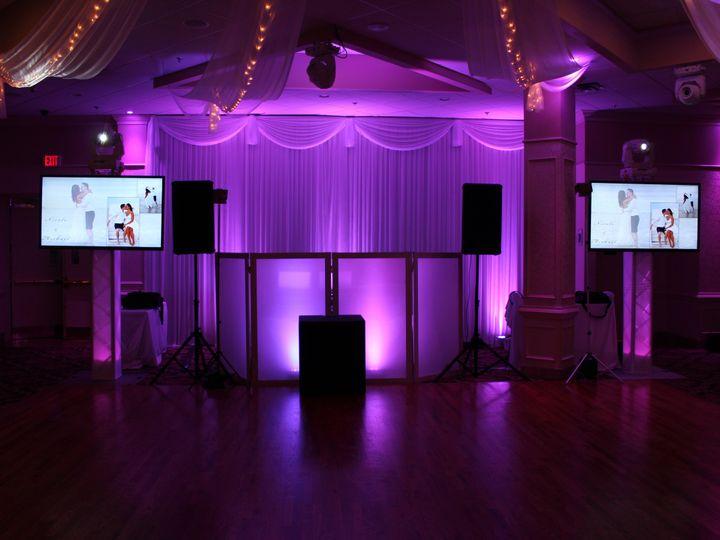 Tmx 1482348129885 Img5016 Manalapan, NJ wedding dj