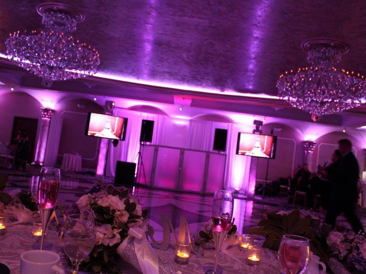Tmx 1482348161241 Img5627 Manalapan, NJ wedding dj