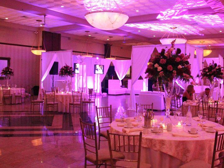 Tmx 1482348192104 Img6028 Manalapan, NJ wedding dj