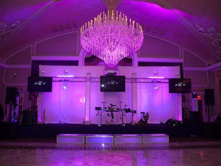 Tmx 1482348262061 Raised Dj  Venetian Manalapan, NJ wedding dj