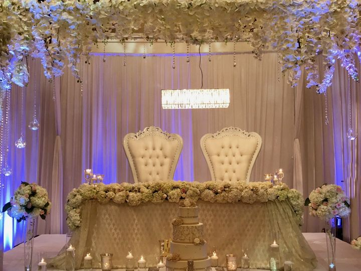 Tmx 1482348434095 Img8694 1 Manalapan, NJ wedding dj