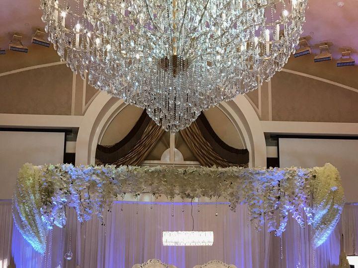 Tmx 1482348436068 Img8693 1 Manalapan, NJ wedding dj