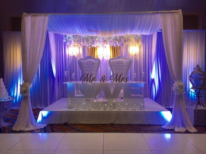 Tmx 1482348456087 Fullsizerender 7 Manalapan, NJ wedding dj