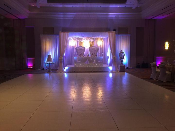 Tmx 1482348510276 Img7985 Manalapan, NJ wedding dj