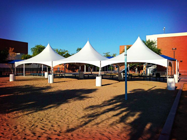 peoria tent and awning 28 images tent rentals phoenix arizona scottsdale peoria and awnings