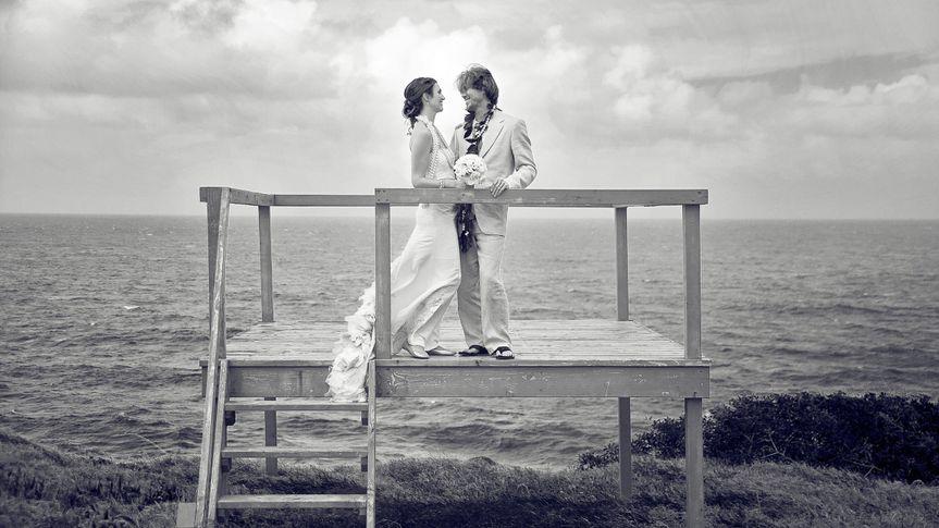 weddingbridegroomportraitmauiphotography