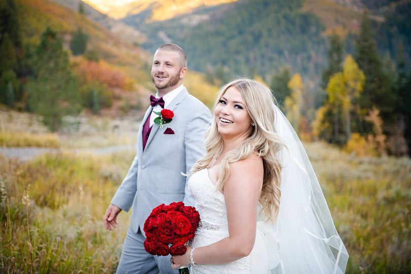 wedding 0751 51 623119 160218712280753