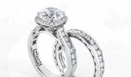 Bella Cosa Jewelers