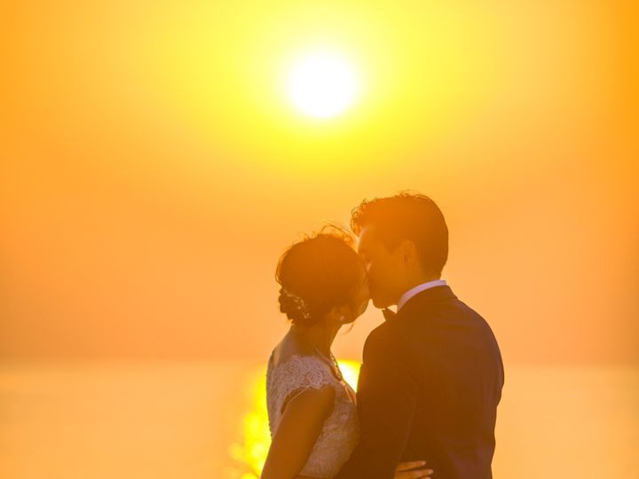 Tmx Man And Woman Kissing Under Sunset 1024996 51 1973119 159251917411750 Los Angeles, CA wedding planner