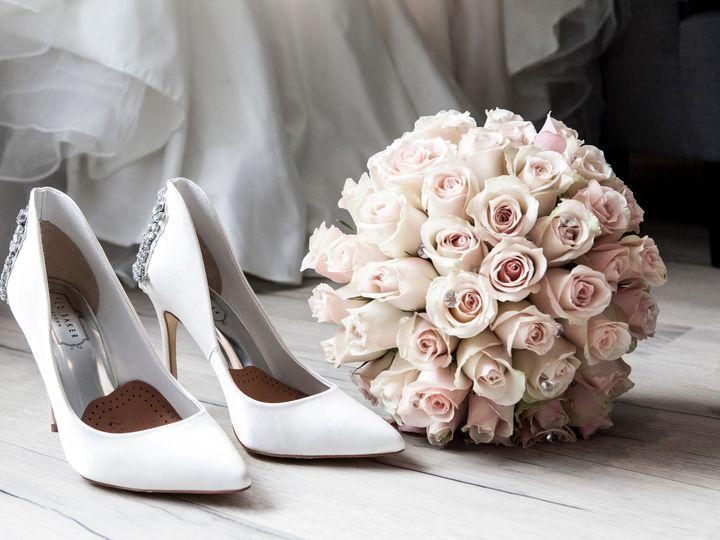 Tmx Wedding Preparation 313707 51 1973119 159251888349673 Los Angeles, CA wedding planner