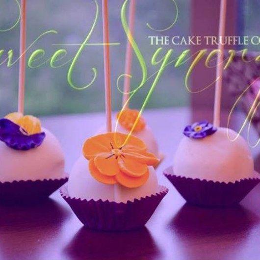 Wedding Cakes Raleigh Nc Reviews