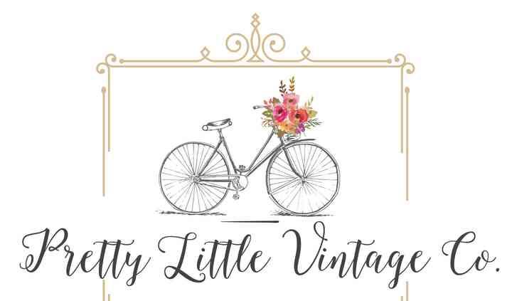 Pretty Little Vintage Co.