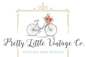 Pretty Little Vintage Co.