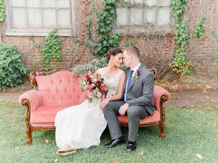 Tmx 1506387173735 Styledshoot9.21 73 Watertown wedding rental