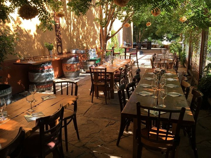 terrazzo patio1 51 1514119 161195749918381