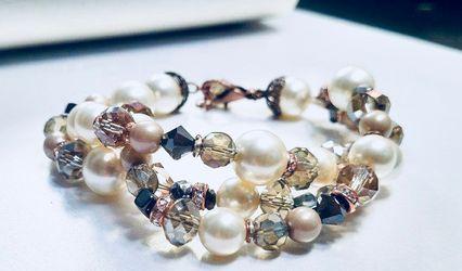 Jes B Jewelry Designs