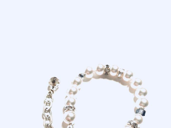 Tmx 30954832127 5b8a54f9bb O 51 1034119 Minneapolis, MN wedding jewelry