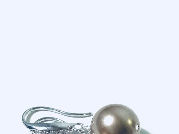 Tmx 32022857508 De2ee9f754 O 51 1034119 Minneapolis, MN wedding jewelry