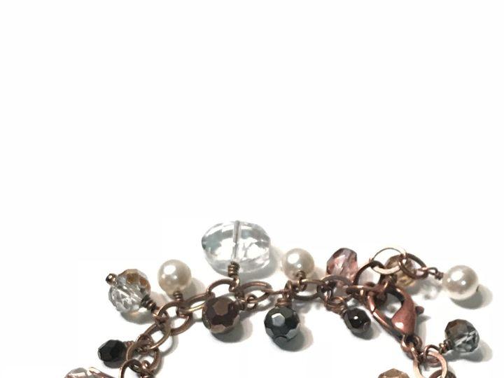 Tmx 43326800141 23d42f1e06 O 51 1034119 Minneapolis, MN wedding jewelry