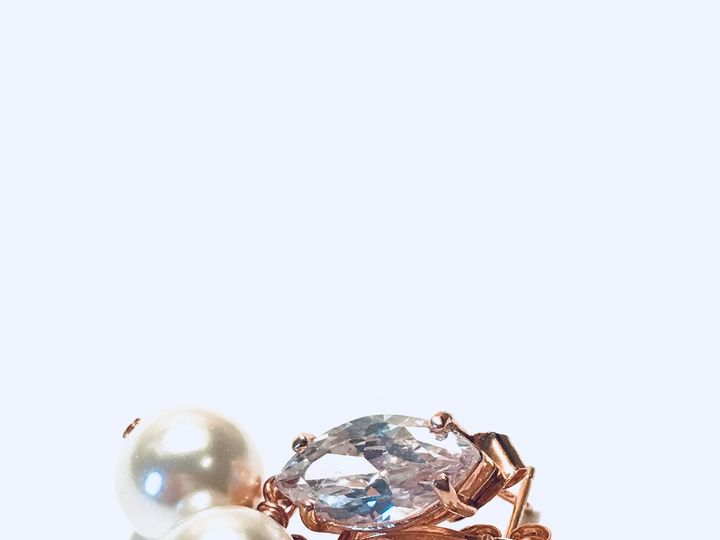 Tmx 45893742961 482ac948c8 O 51 1034119 Minneapolis, MN wedding jewelry