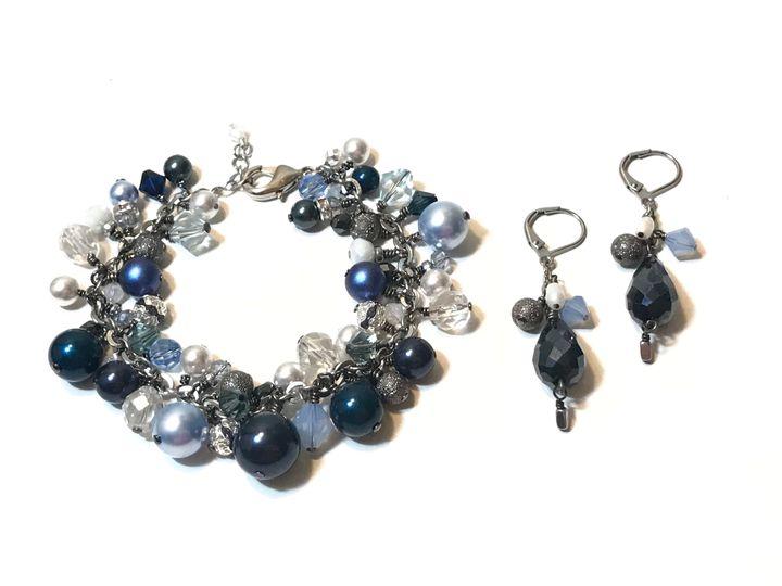 Tmx Img 0321 51 1034119 Minneapolis, MN wedding jewelry