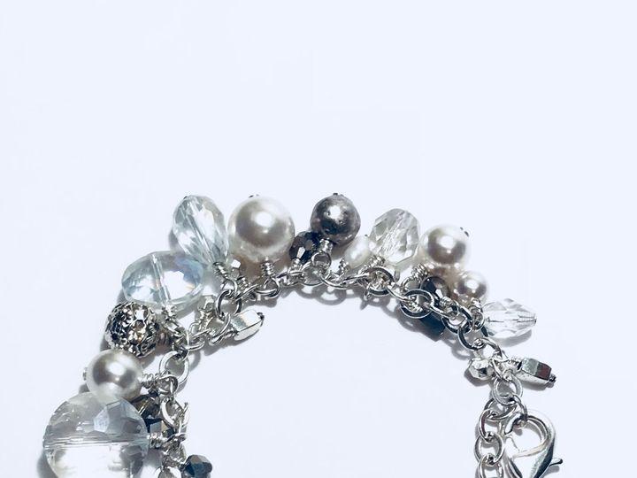 Tmx Img 2257 51 1034119 Minneapolis, MN wedding jewelry