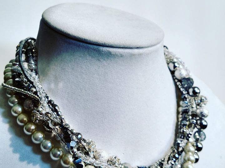 Tmx Img 4511 51 1034119 Minneapolis, MN wedding jewelry