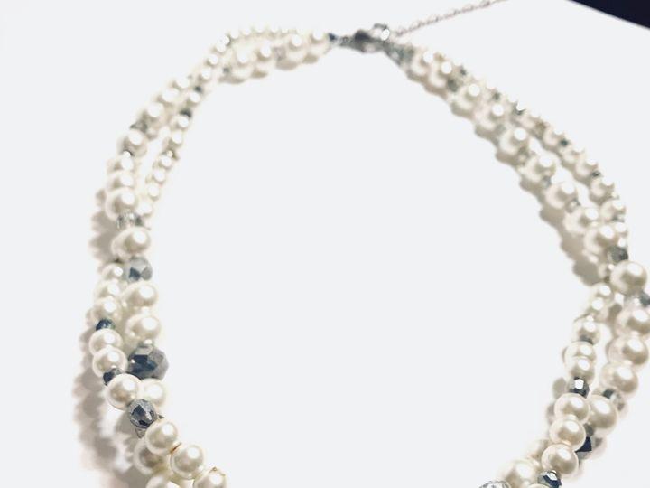 Tmx Img 6555 51 1034119 Minneapolis, MN wedding jewelry