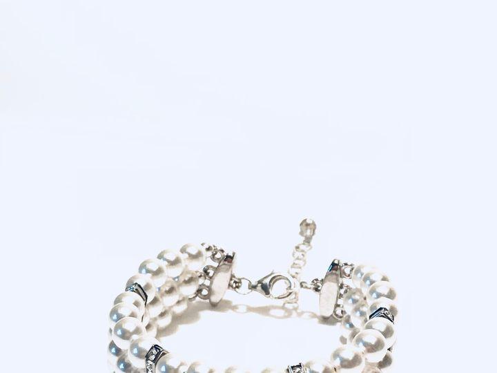 Tmx Img 7859 51 1034119 Minneapolis, MN wedding jewelry