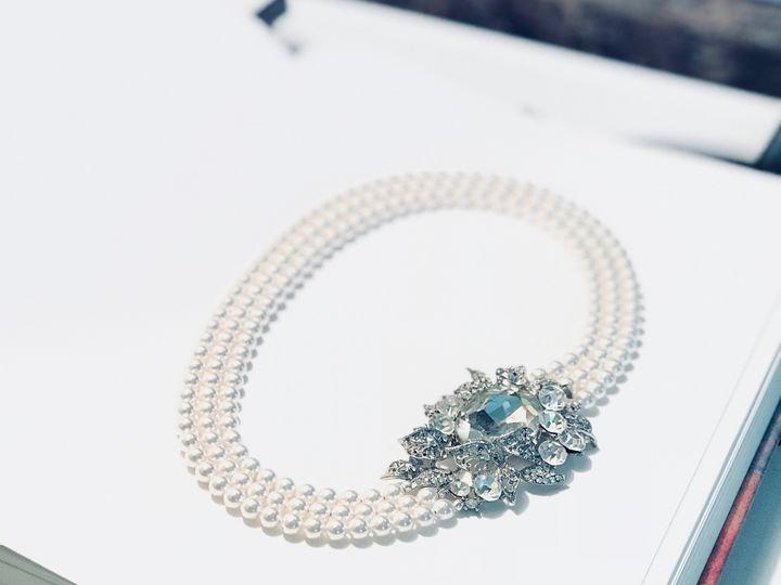Tmx Img 8162 51 1034119 Minneapolis, MN wedding jewelry