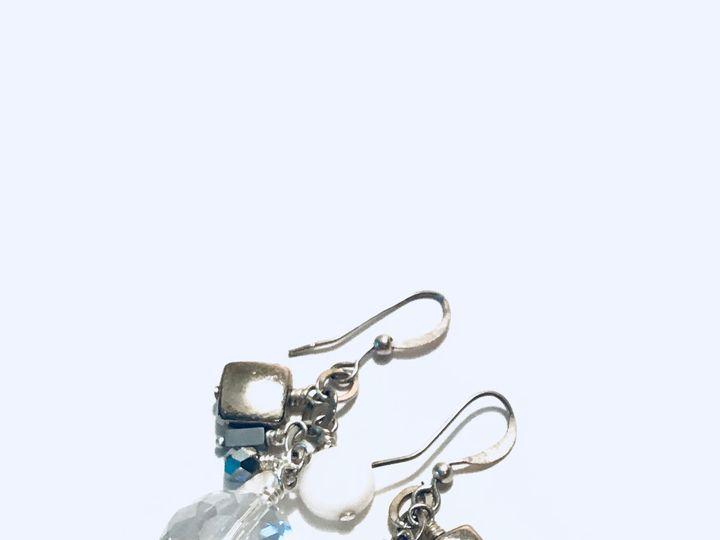 Tmx Img 8280 51 1034119 Minneapolis, MN wedding jewelry