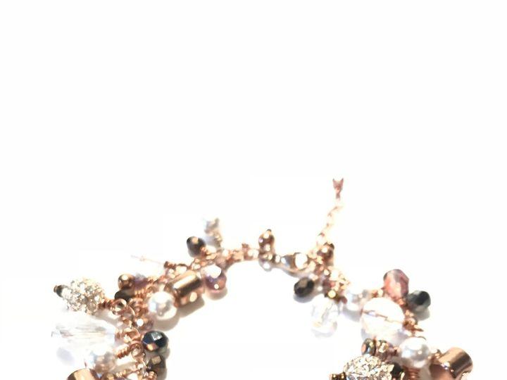 Tmx Img 9668 51 1034119 Minneapolis, MN wedding jewelry