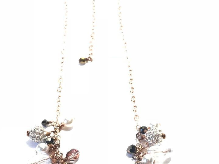 Tmx Img 9925 51 1034119 Minneapolis, MN wedding jewelry