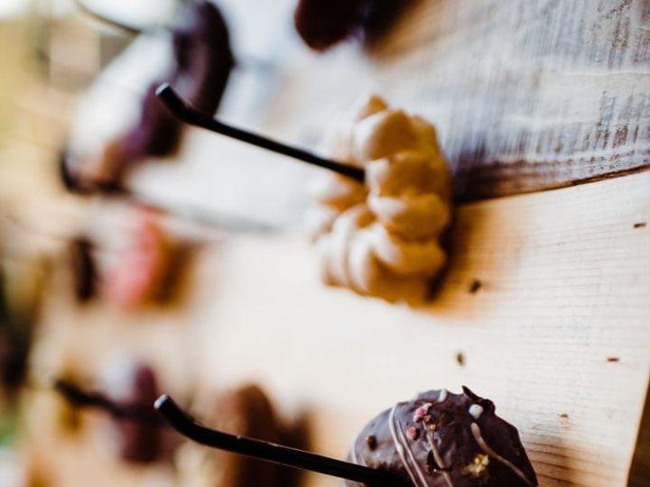 Tmx Donuts Side View 51 1874119 1568560563 Corona, CA wedding rental