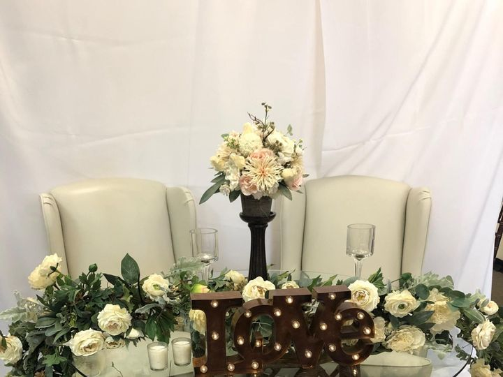Tmx File6 5 51 1874119 1568561002 Corona, CA wedding rental