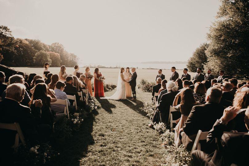 arpeggio weddings ri dj blithewold move mountains co 328 51 45119 160199779318291