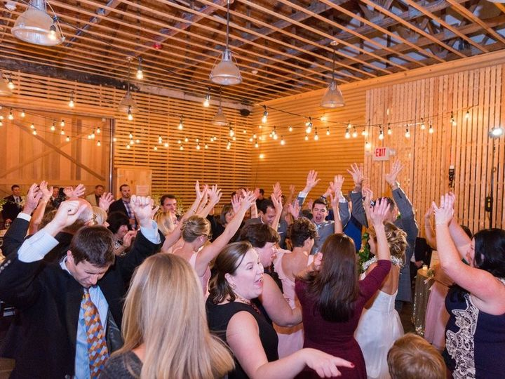 Tmx 1470934672604 Arpeggio Wedding Entertainment Ri Ella Iannotti Ph North Smithfield, RI wedding dj