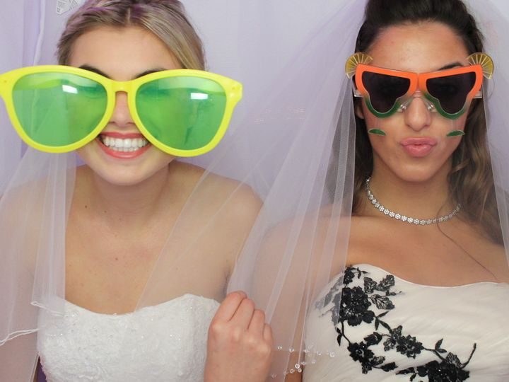 Tmx 1470936446094 Arpeggio Wedding Entertainment Photobooth Ri 34 North Smithfield, RI wedding dj