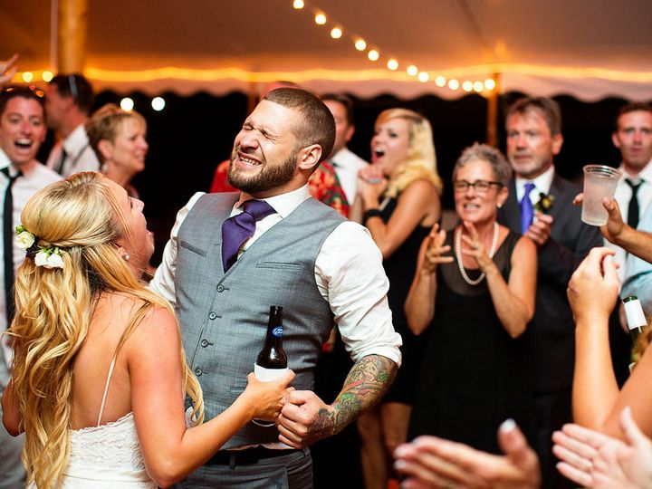 Tmx 1470938600022 Arpeggio Wedding Entertainment M Studios Photograp North Smithfield, RI wedding dj