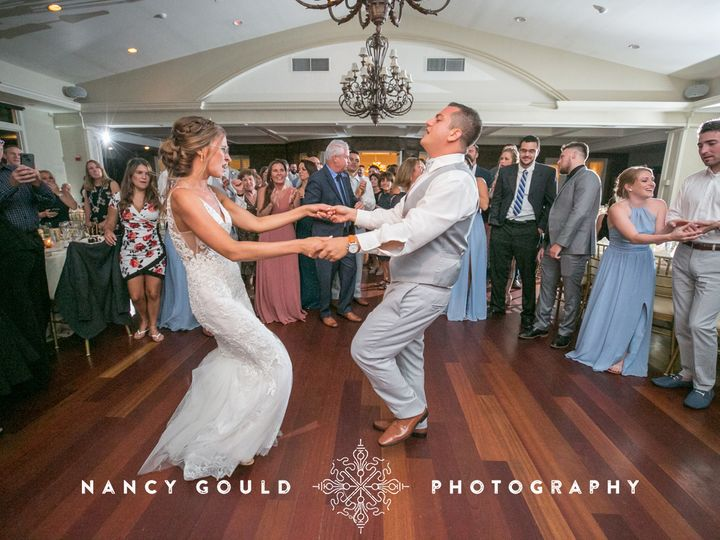 Tmx Arpeggio Weddings Ri Dj Oceancliff Nancy Gould Photography 33 51 45119 160199778925614 North Smithfield, RI wedding dj