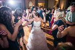 Arpeggio Wedding Entertainment image