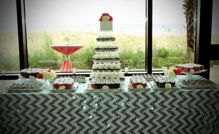 cake table buffetedited 1 700