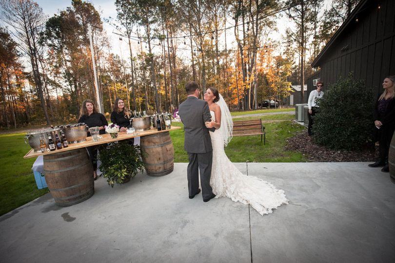 wedding photos 599