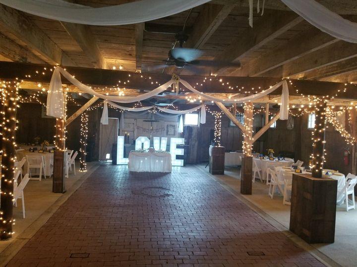 Tmx 64841758 2354711971476607 8860085419283316736 N 51 1075119 1561978197 Waterford, PA wedding eventproduction