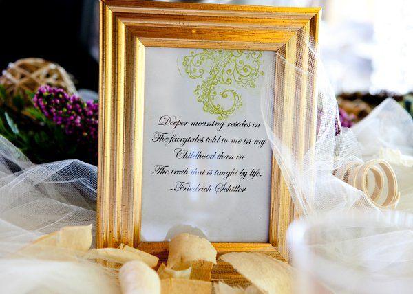 Tmx 1324448406604 JoshAshley006 Westfield wedding planner