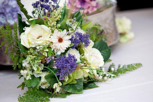 Tmx 1324448877585 JoshAshley355 Westfield wedding planner